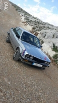 BMW 323 batta 1983 for sale