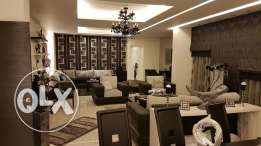 340m2 apartment for sale in mazraat yachouh