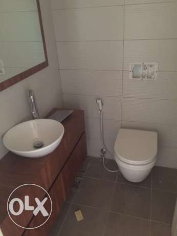 Adliyeh: 185m apartment for sale سوديكو -  5