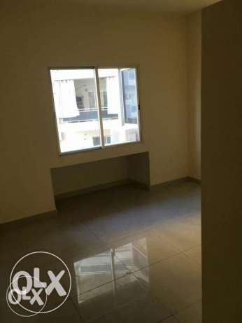 Office for rental in cite moussa Zalka