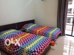 Fully Furnished 3 bedrooms located in Snoubra-Ras-beirut