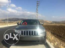 Jeep Clean car fax for sale
