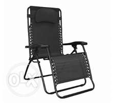Chair seat foldable outdoor indoor camping beach gazon ...