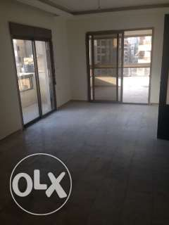 Apartment for rent in Mathaf (Museum), 165 sqm, great location