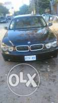 للبيعBMW for sale