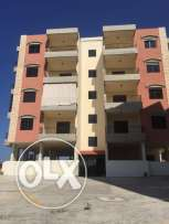 apartment in mejlaya karem sadeh 115m 175m 188m