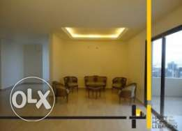 Apartment for rent in Jdeideh