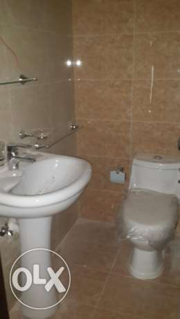 Apartment for sale Jal El Dib SKY254 المتن -  5