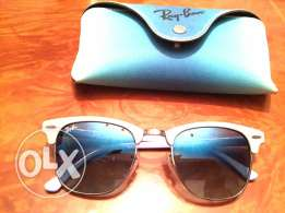 lunettes Ray-ban original