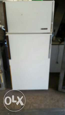 Refrigerator For sal good conditions