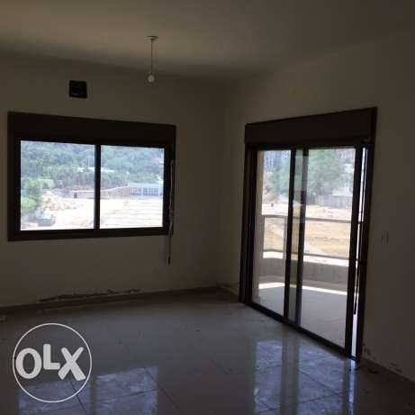 Apartment for rent سهيلة -  8