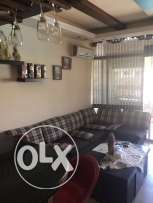 chalet duplex for rent or sale