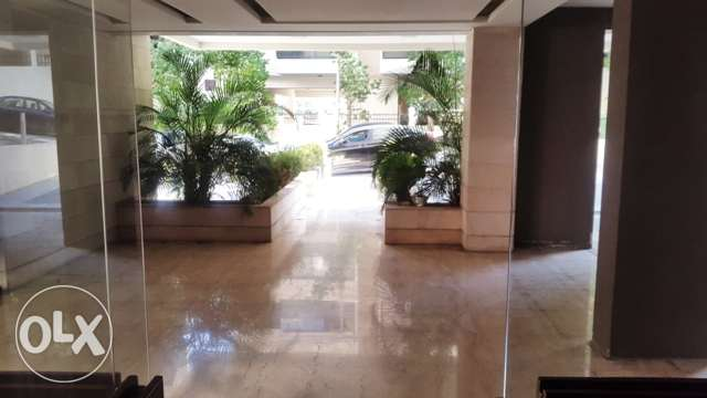 Apartment Sin El Fil Prime location with 360 view سن الفيل -  8