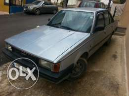 toyota carina model 1983 for sale