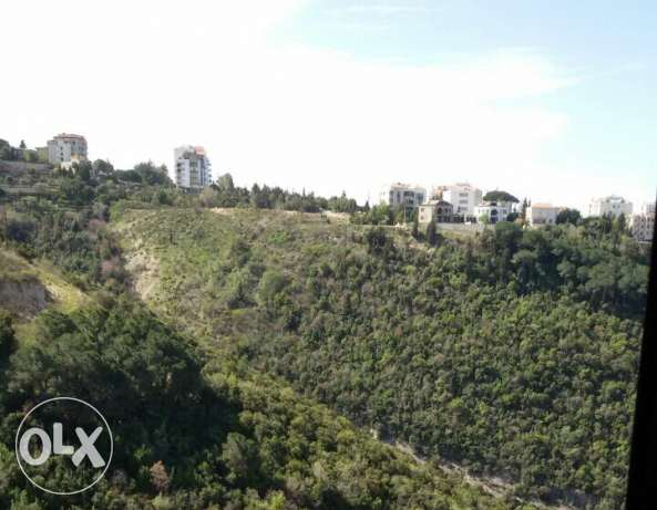 Apartments for sale in ghedras