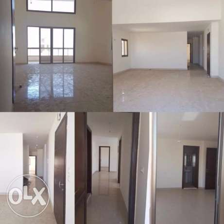 Luxury Duplex For sale in Aramoun