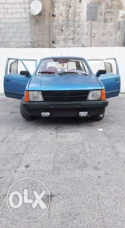 Opel car for sale
