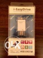 Usb for iphone 32gb