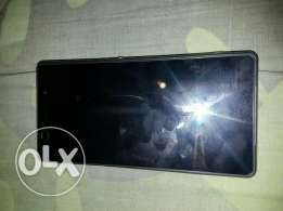 Sony z2 for trade 3a iphone aw samsung w bedfa3 fare2