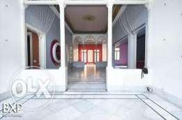 300 SQM Showroom for Rent, Beirut Gemmayzeh RE5225