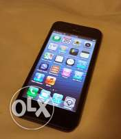 for sale IPhone 5s memo 32g