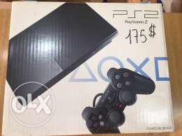 play station 2 SONY
