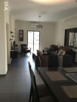 150m2 apartment for rent achrafieh