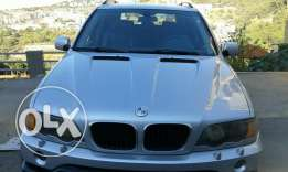 X5 for sale i very good conditions