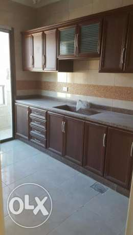 New Apartment for sale in Choueifat