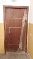 Wooden Doors for sale