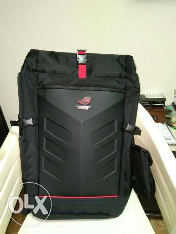 Asus Ranger Backpack
