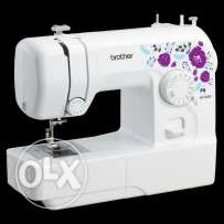Sewing machine , machine a coudre