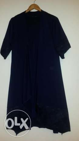dresses made in turkey-for sale حارة حريك -  4