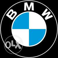 Free full service for all bmw