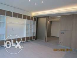 60sqm New Office for rent Antelias