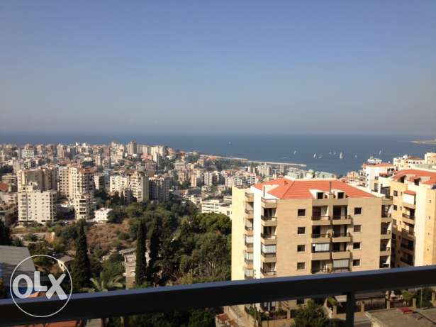 Apartment for rent غدير -  1