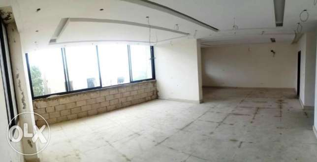 Brand new apartment in Hbous with Noramal View.