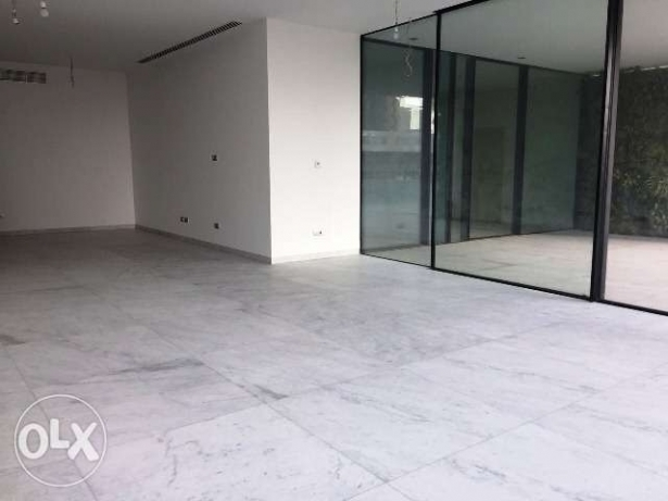 A 325 Sqm Apartment for Rent in Minet Al-Hosn, Beirut (Ref: AP1964)