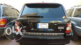 for sale rang rover sport