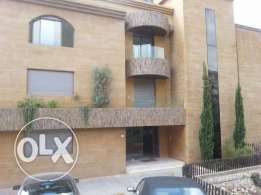 Super deluxe Duplex for sale in Ballouneh