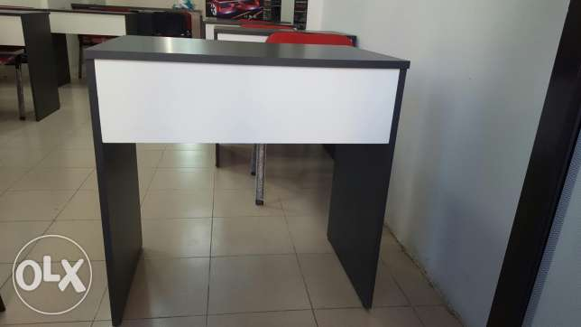 After-School Tables & Chairs for sale