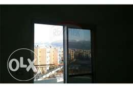 Aparment for Rent in Kobbeh, Regie