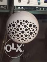 Bluetooth sphere ball speaker