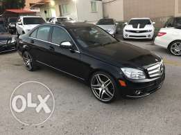 for sale c300