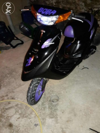 otorcycle for sale