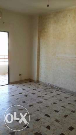 2 bedroom apartment for sale aoukar ضبيه -  8
