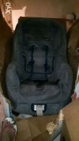 Car seat evenflo/stroller evenflo. gift youpala chicco and babycarseat
