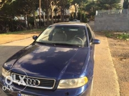 Audi Car for sale, reason Travel