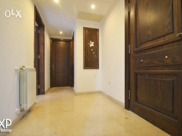 175 SQM Furnished Apartment for Rent in Beirut, Sassine AP4033