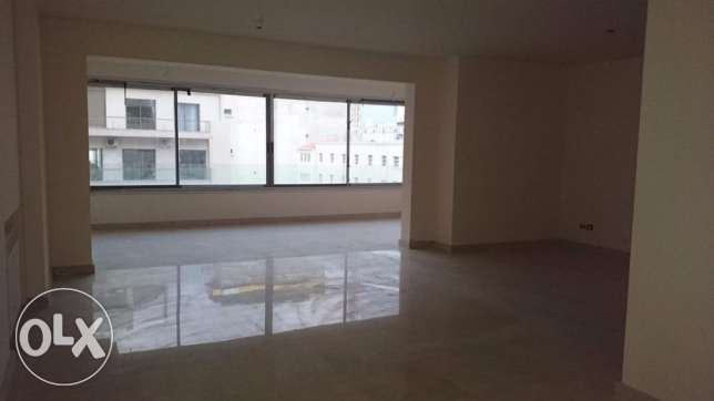 ( Clemenceau , Beirut ) - Sale - NEW - 4 Bedrooms - 275 m2